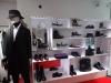 Retail coach - Luisa via Roma
