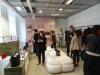 retail-coach-Londra senza frontiere