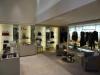 01-Retail Coach Tiziana Fausti