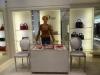 07-Retail Coach Tiziana Fausti