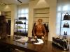 09-Retail Coach Tiziana Fausti