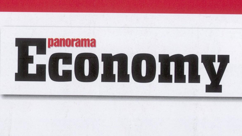 economy042011