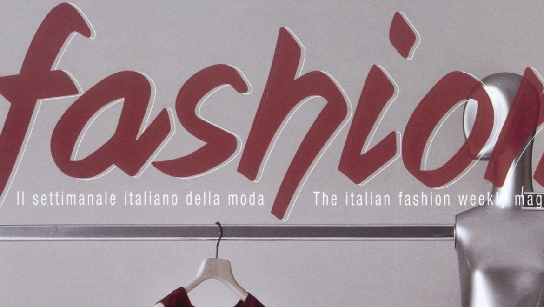 fashion042011_Page_1