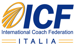 ICF_ITALIA_COLORE