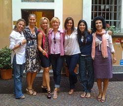 Team-coaching-pink