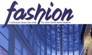 ico-fashion