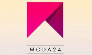 moda24-ico-ok
