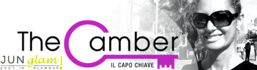 banner-capochiave