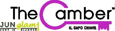 logo_the_camber